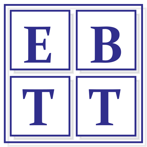EBTT - Enhance Business Through Trust